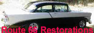www.route66restorations.com